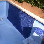 reforma-piscina1-2